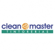 Clean Master Tintoreries